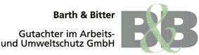 Barth & Bitter